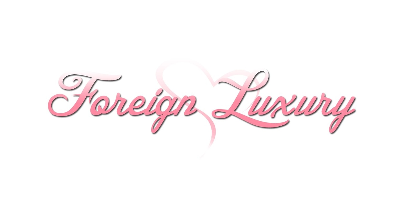 Foreign Luxury