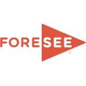 ForeSee Results