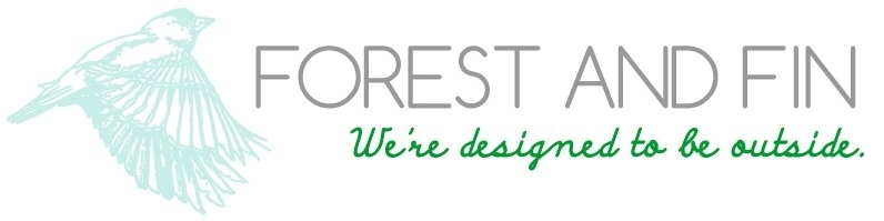 Forest and Fin promo codes