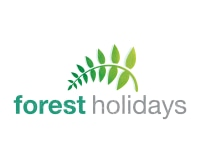 Forest Holiday promo codes