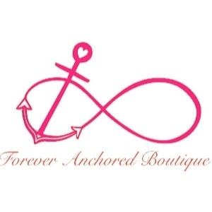 Forever Anchored promo codes