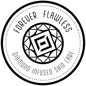Forever Flawless Diamond Infused Skincare