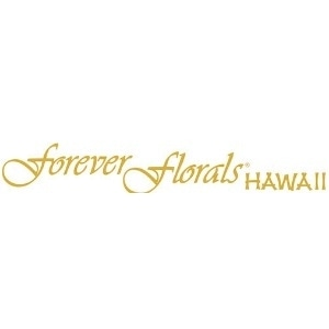 Forever Florals promo codes