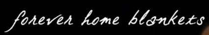 Forever Home Blankets promo codes