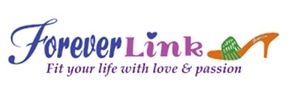 Forever Link promo codes