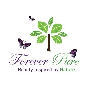 Forever Pure Beauty promo codes