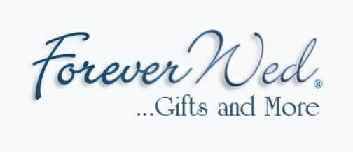 Forever Wed promo codes