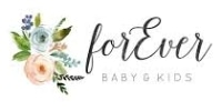 ForEver Baby&Kids promo codes