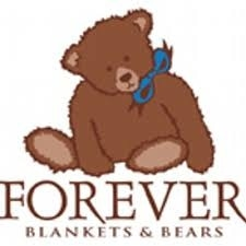 Forever Blankets and Bears promo codes