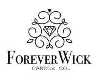 25% Off ForeverWick Candle Coupon Code (Verified Aug '19
