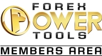 Forex Power Tools promo codes