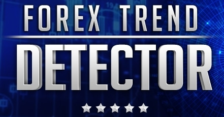 Forex Trend Detector promo codes