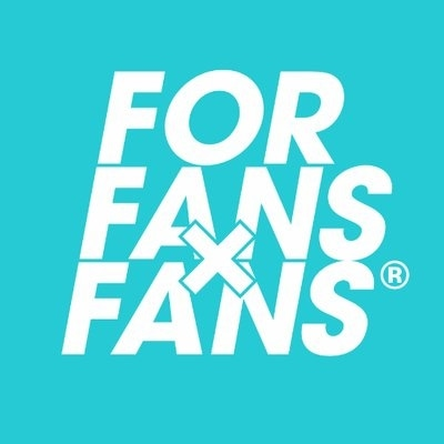 For Fans By Fans promo codes