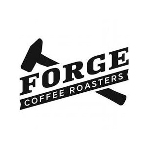 Forge Coffee promo codes