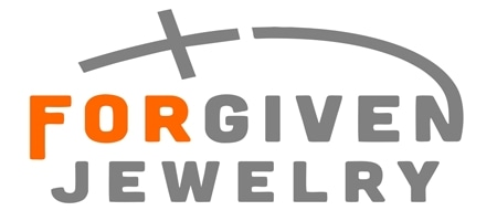 Forgiven Jewelry promo code