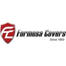 Formosa Covers promo codes