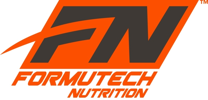 Formutech Nutrition promo codes