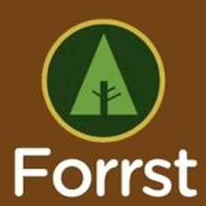 Forrst promo codes