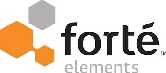 Forte Elements