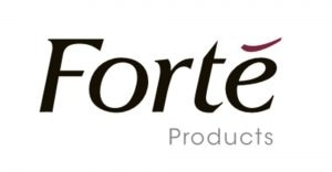 Forte Products promo codes