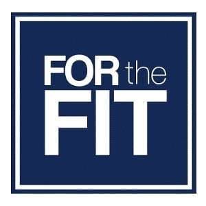 FORtheFIT promo codes