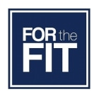 FORtheFIT coupon codes
