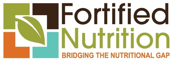 Fortified Nutrition promo codes