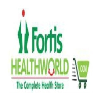 How To Use Fortis Coupons On GrabOn?