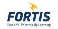 Fortis College promo codes