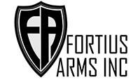 Fortius Arms promo codes