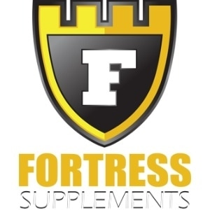 Fortress Supplements promo codes