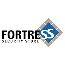 Fortress Security Store promo codes