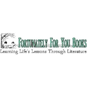 Fortunately For You Books promo codes