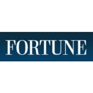 Fortune Conferences