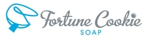 Fortune Cookie Soap promo codes