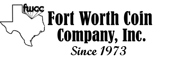 Fort Worth Coin promo codes