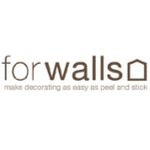 ForWalls promo codes