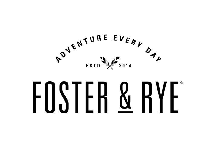 Foster & Rye promo codes