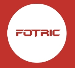 Fotric promo codes