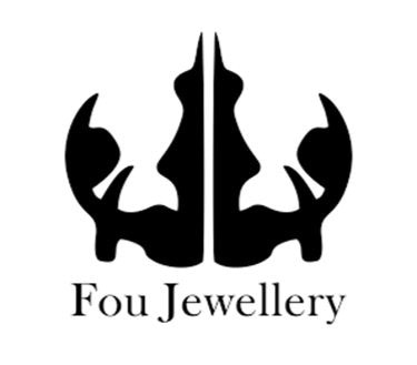Fou Jewellery promo codes