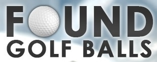 Found Golf Balls promo codes