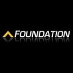 Foundation Software promo codes