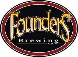 Founders Brewing promo codes