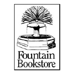 Fountain Bookstore promo codes