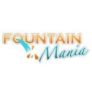 Fountainmania promo codes