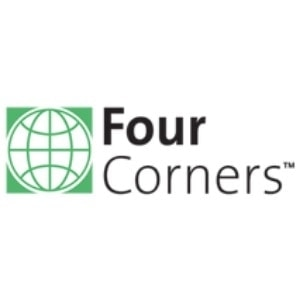 Four Corners promo codes