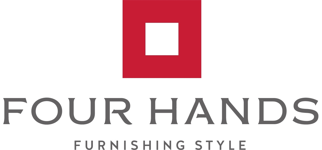 Four Hands promo codes