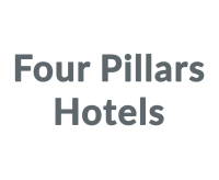 Four Pillars Hotels promo codes