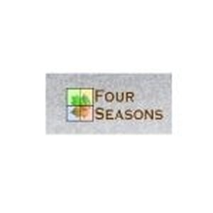 Four Seasons promo codes