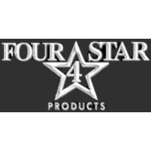 Four Star Products promo codes